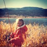 young Jenn